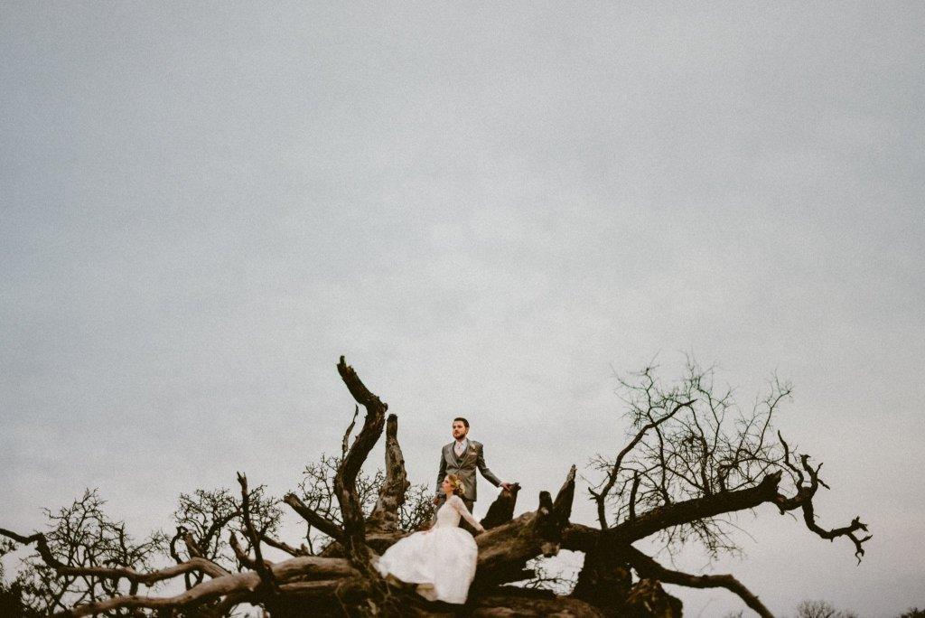 wedding-photography-san antonio-prices-36