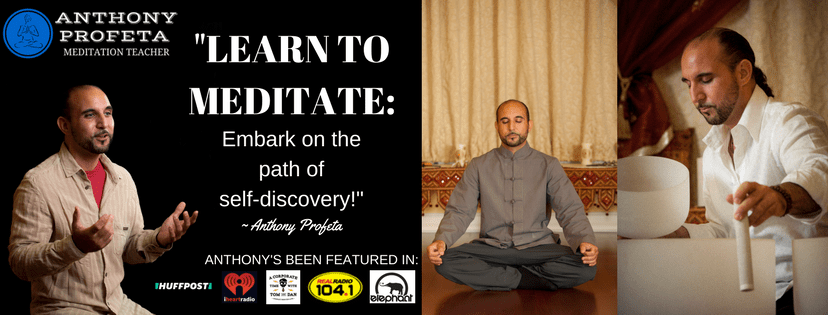 Learn to Meditate Mindfulness Instructor Meditation Teacher How to meditate Learn meditation