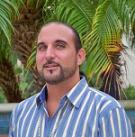 Anthony Profeta teaches meditation. Learn the art of meditation