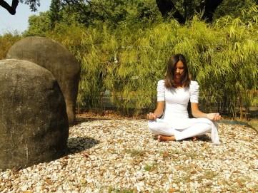 meditation. Anthony Profeta Learn to meditate. Teacher of meditation. Mindfulness