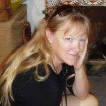Gail-Oberst