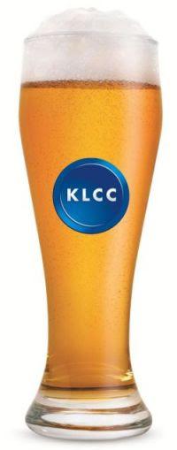 KLCC Microbrew Festival