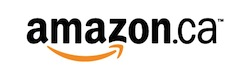 Buy now from Amazon.ca