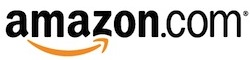 Buy now from Amazon.com