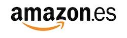 Buy now from Amazon.es