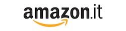 Buy now from Amazon.it