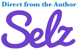 Direct from the author with Selz
