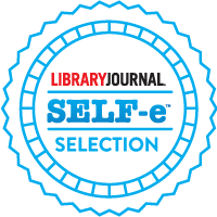 Get Anthony St. Clair e-books from your library with Library Journal SELF-e Select