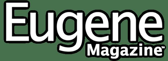 Eugene Magazine