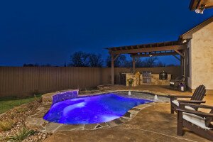 Pool builders san antonio tx