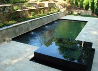 Top 5 Most Popular Custom Pool Features  Anthony & Sylvan ...