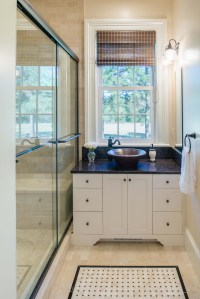 Bathroom Remodel & Designs | Maryland, Virginia ...