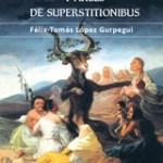 Martín de Andosilla; el hombre que no creía en las brujas.