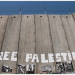 6. Hoy día, composición y formas de vida: Agua y libertad en Palestina