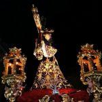 Semana Santa en Jaén y la función social de las cofradías