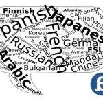 Dificultades del lenguaje en el aprendizaje de una segunda lengua