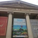 Nueva sección museográfica en Anthropologies