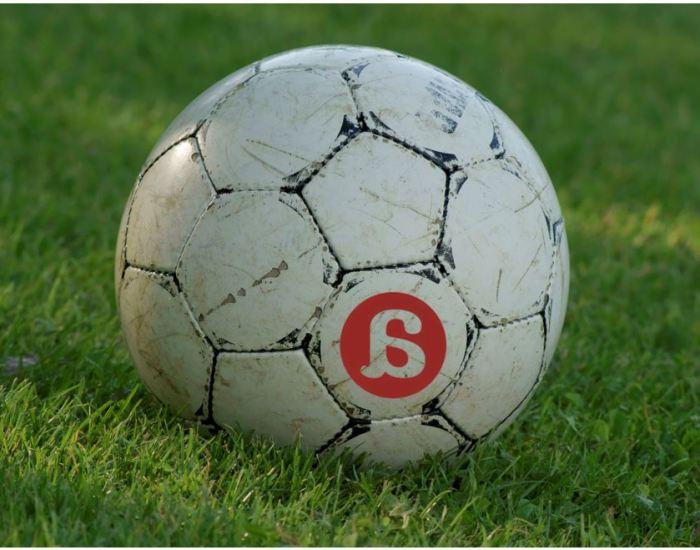 El sistema fútbol, un análisis social