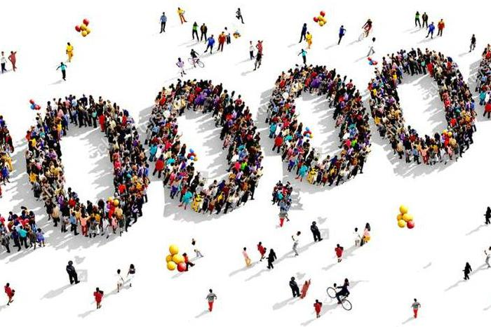200.000 visitas, 200.000 GRACIAS