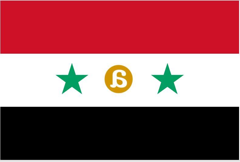 Siria: Pasado y presente marcados por la guerra