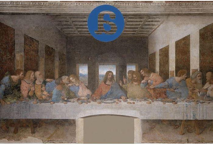 Tabúes alimentarios en el cristianismo