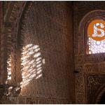 Reino Nazarí de Granada (II): Crisis interna y apogeo (1309 – 1391)