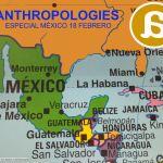 Próximo número: especial México