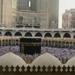 La evolución de la tradición/modernidad política en el ámbito árabo-musulmán hasta la Primavera Árabe. Dos posturas enfrentadas (I)