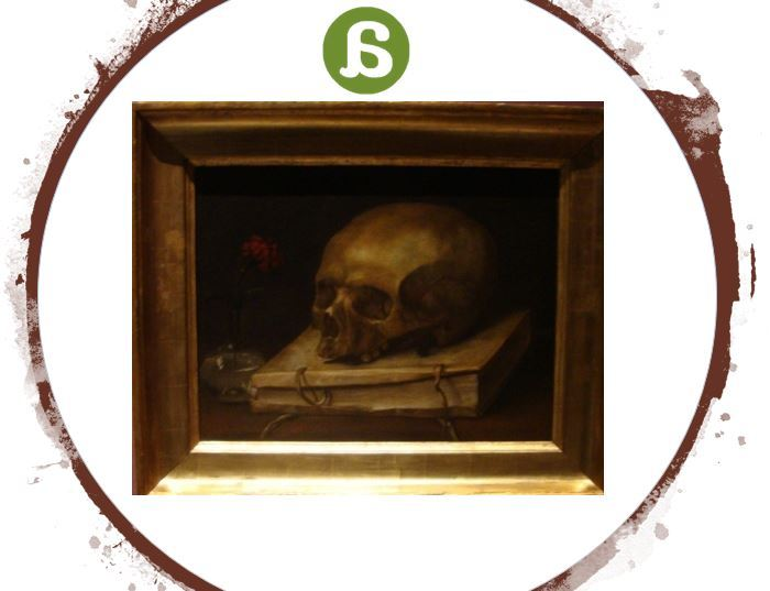 La muerte: el nuevo tabú de la sociedad