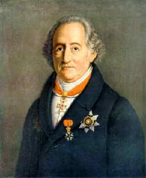 https://i0.wp.com/www.anthroposophie.net/bilder/Goethe.jpg