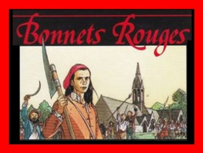 https://i0.wp.com/www.anti-k.org/wp-content/uploads/2017/04/bonnets-rouges.jpg?zoom=0.800000011920929&resize=677%2C510&ssl=1