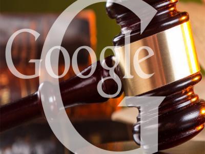Google шпионила за пользователями Safari на компанию подали иск