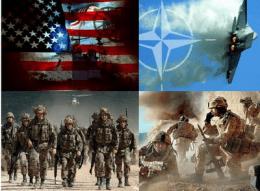 https://i0.wp.com/www.anti-spiegel.ru/wp-content/uploads/2019/04/NATOKriegsmaschine.png?resize=260%2C191&ssl=1