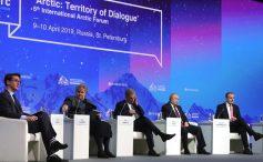 Putin im O-Ton zu den Sanktionen und dem aktuellen Verhältnis zu den USA und zu Trump