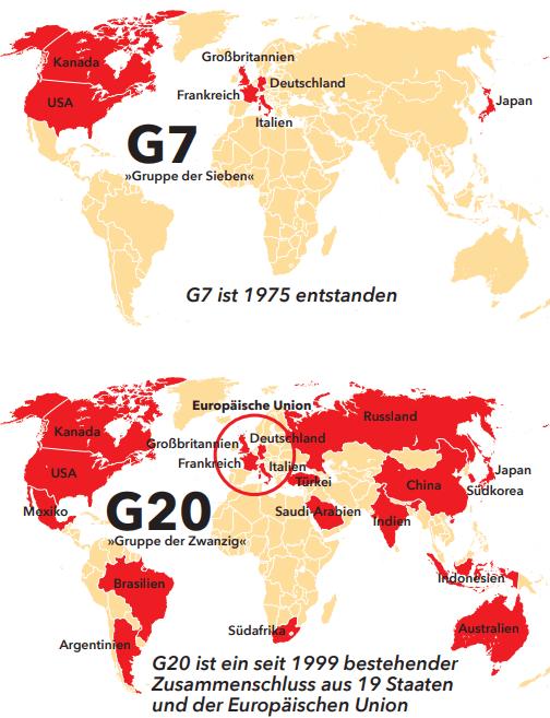Deze afbeelding heeft een leeg alt-attribuut; de bestandsnaam is g7-g20.png