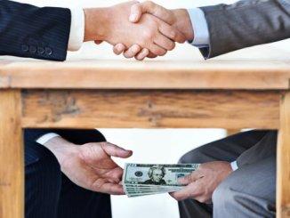 Die 2,3 Millionen-Spende von Bill Gates an den Spiegel zahlt sich mal wieder richtig aus