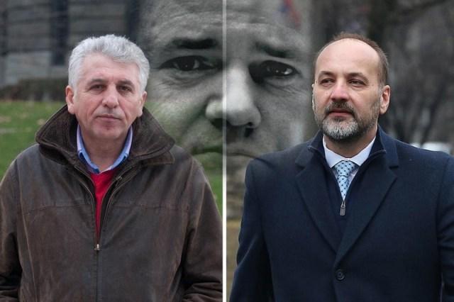 Zoran Anđelković, ministar za sport i omladinu u vladi Mirka Marjanovića, potvrdio je da se odlično seća da je Janković radio kod njega u ministarstvu i dodao da nije imao zamerke na njegov rad.