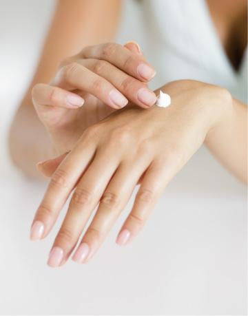 Do anti aging creams really work