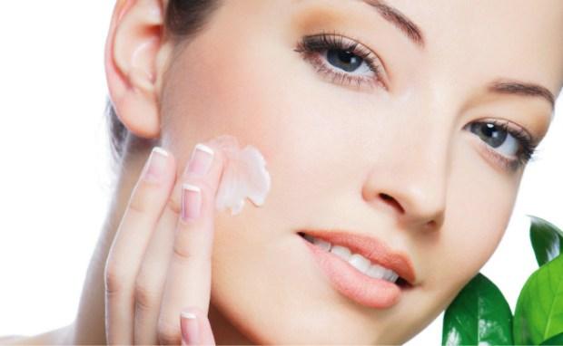 Retin-A Cream For Wrinkles