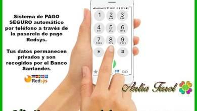 Photo of 911 680 825 Pago Seguro Automático e Inteligente