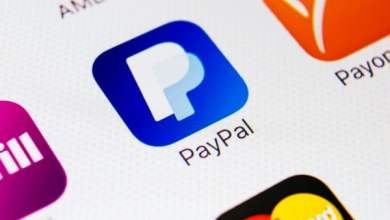 Photo of Acceso directo Pago Seguro Paypal
