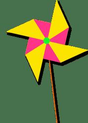 kazaguruma-pink-re
