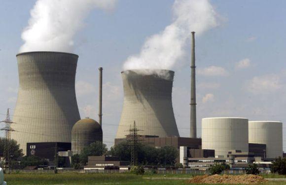 Το δίλημμα της πυρηνικής ενέργειας
