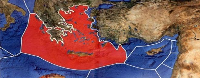 AOZ και διεκδικητική εξωτερική πολιτική