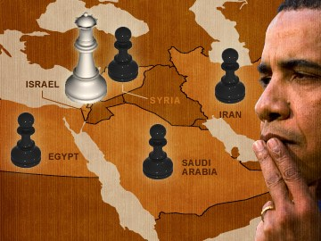 syria-usa-mideast-plan