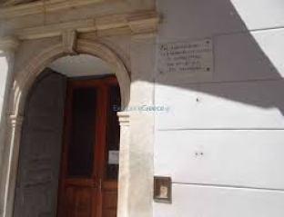 kapodistrias-agios-nikolaos