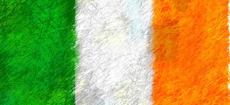 Ιρλανδικά Διδάγματα
