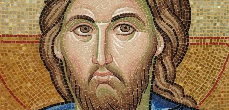 Τὸ ἐν τῆ πίστει τετελεσμένο γεγονὸς μετὰ τὴν προδοσία.
