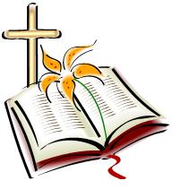 Το μάθημα των Θρησκευτικών στην Ευρώπη: η επικράτηση του ομολογιακού έναντι του θρησκειολογικού περιεχομένου