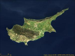 cyprus1